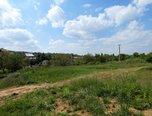Těšnovice, stavební pozemek, 1200 m2, sítě, příjezdová cesta – pozemek - Pozemky Kroměříž