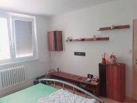 Pronájem bytu v lokalitě Břeclav, okres Břeclav - obrázek č. 4