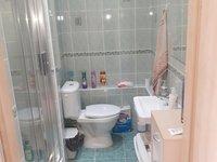 Pronájem bytu v lokalitě Břeclav, okres Břeclav - obrázek č. 5