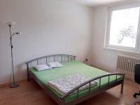 Pronájem bytu v lokalitě Břeclav, okres Břeclav - obrázek č. 3