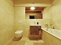 Pronájem bytu v lokalitě Sokolnice, okres Brno-venkov - obrázek č. 6