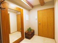 Pronájem bytu v lokalitě Sokolnice, okres Brno-venkov - obrázek č. 8