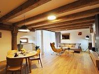 Pronájem bytu v lokalitě Sokolnice, okres Brno-venkov - obrázek č. 2