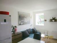 Prodej bytu v lokalitě Malá Lhota, okres Blansko - obrázek č. 2