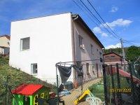 Prodej bytu v lokalitě Malá Lhota, okres Blansko - obrázek č. 7