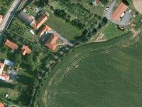 Prodej pozemku v lokalitě Bělotín, okres Přerov - obrázek č. 9
