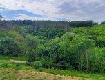 Mokrá - Horákov, zemědělská půda 2129 m2 - pozemek - Pozemky Brno-venkov