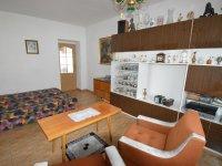 Prodej domu v lokalitě Kuchařovice, okres Znojmo - obrázek č. 7