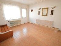 Prodej domu v lokalitě Kuchařovice, okres Znojmo - obrázek č. 8
