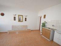 Prodej domu v lokalitě Kuchařovice, okres Znojmo - obrázek č. 4