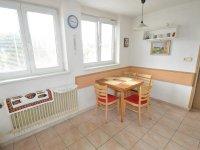 Prodej domu v lokalitě Kuchařovice, okres Znojmo - obrázek č. 2