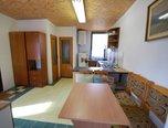 Starý Petřín – Jazovice, rekreační chata, 193 m2,  – chata - Domy Znojmo