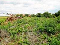 Prodej pozemku v lokalitě Vedrovice, okres Znojmo - obrázek č. 4