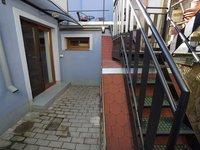 Prodej domu v lokalitě Troubsko, okres Brno-venkov - obrázek č. 2