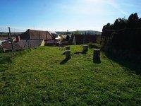 Prodej domu v lokalitě Troubsko, okres Brno-venkov - obrázek č. 3