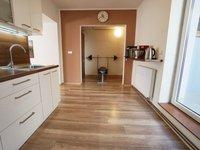 Prodej domu v lokalitě Troubsko, okres Brno-venkov - obrázek č. 8