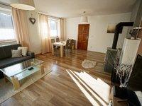 Prodej domu v lokalitě Troubsko, okres Brno-venkov - obrázek č. 7