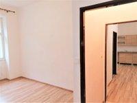 Pronájem bytu v lokalitě Znojmo, okres Znojmo - obrázek č. 6
