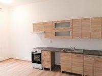 Pronájem bytu v lokalitě Znojmo, okres Znojmo - obrázek č. 5