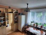 Přibyslav - Olešenka, OV 3+1, 73 m2, balkon, zděné jádro, rekonstrukce - byt - Byty Havlíčkův Brod