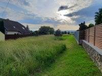Prodej pozemku v lokalitě Malhostovice, okres Brno-venkov - obrázek č. 5