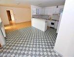 Drnovice, pronájem bytu 4+kk v RD, 120 m2 – byt - Byty Vyškov