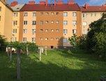 Prodej bytu 2+1 ve Veselí nad Moravou OV, 62m². - Byty Hodonín