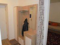 Pronájem bytu v lokalitě Blansko, okres Blansko - obrázek č. 8