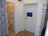 Pronájem bytu v lokalitě Blansko, okres Blansko - obrázek č. 9