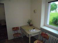 Pronájem bytu v lokalitě Blansko, okres Blansko - obrázek č. 3