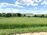 Prodej pozemku v lokalitě Ořechov, okres Brno-venkov - obrázek č. 4