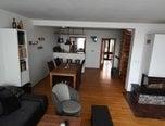 Žďár nad Sázavou , RD 5+1, nadstandardní vybavení, garáž, zimní zahrada - rodinný dům - Domy Žďár nad Sázavou