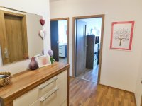 Prodej bytu v lokalitě Rajhrad, okres Brno-venkov - obrázek č. 7