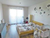 Prodej bytu v lokalitě Rajhrad, okres Brno-venkov - obrázek č. 4