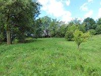 Prodej pozemku v lokalitě Konice, okres Prostějov - obrázek č. 3