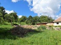 Prodej pozemku v lokalitě Konice, okres Prostějov - obrázek č. 2