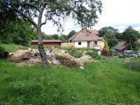 Prodej pozemku v lokalitě Konice, okres Prostějov - obrázek č. 4