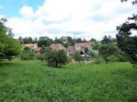 Prodej pozemku v lokalitě Konice, okres Prostějov - obrázek č. 5