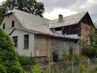 Prodej domu v lokalitě Jedlová, okres Svitavy - obrázek č. 7