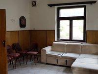 Prodej domu v lokalitě Jedlová, okres Svitavy - obrázek č. 8