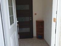 Prodej domu v lokalitě Jedlová, okres Svitavy - obrázek č. 3