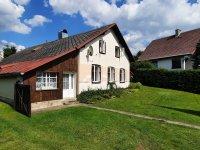 Prodej domu v lokalitě Škrdlovice, okres Žďár nad Sázavou - obrázek č. 2