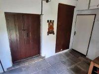 Prodej domu v lokalitě Škrdlovice, okres Žďár nad Sázavou - obrázek č. 7
