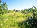 Břeclav, Zahrada, 1539m² - pozemek. - Pozemky Břeclav