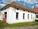 Ctidružice,kovárna , 145 m² - komerce. - Komerční Znojmo