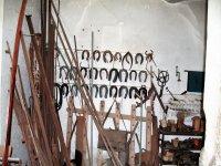 Prodej komerčních prostor v lokalitě Ctidružice, okres Znojmo - obrázek č. 5