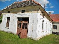 Prodej komerčních prostor v lokalitě Ctidružice, okres Znojmo - obrázek č. 2