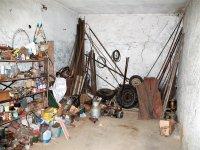 Prodej komerčních prostor v lokalitě Ctidružice, okres Znojmo - obrázek č. 7