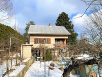 Prodej domu v lokalitě Želešice, okres Brno-venkov - obrázek č. 4