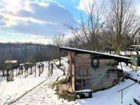 Prodej domu v lokalitě Želešice, okres Brno-venkov - obrázek č. 5